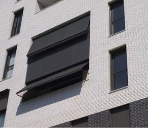 balcones2